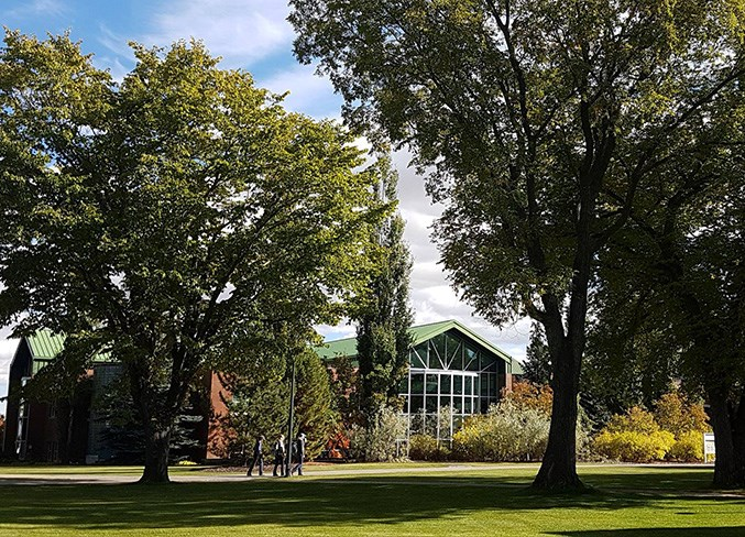 olds-college
