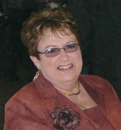 Leask Shirley