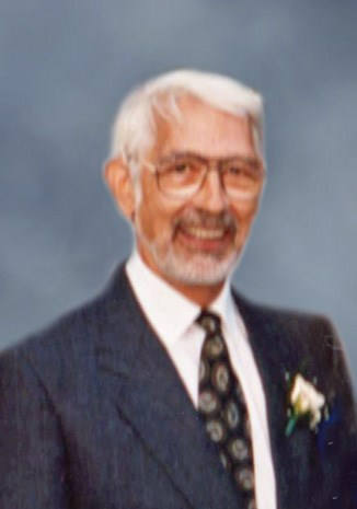 Miller Gordon for obit and front edited