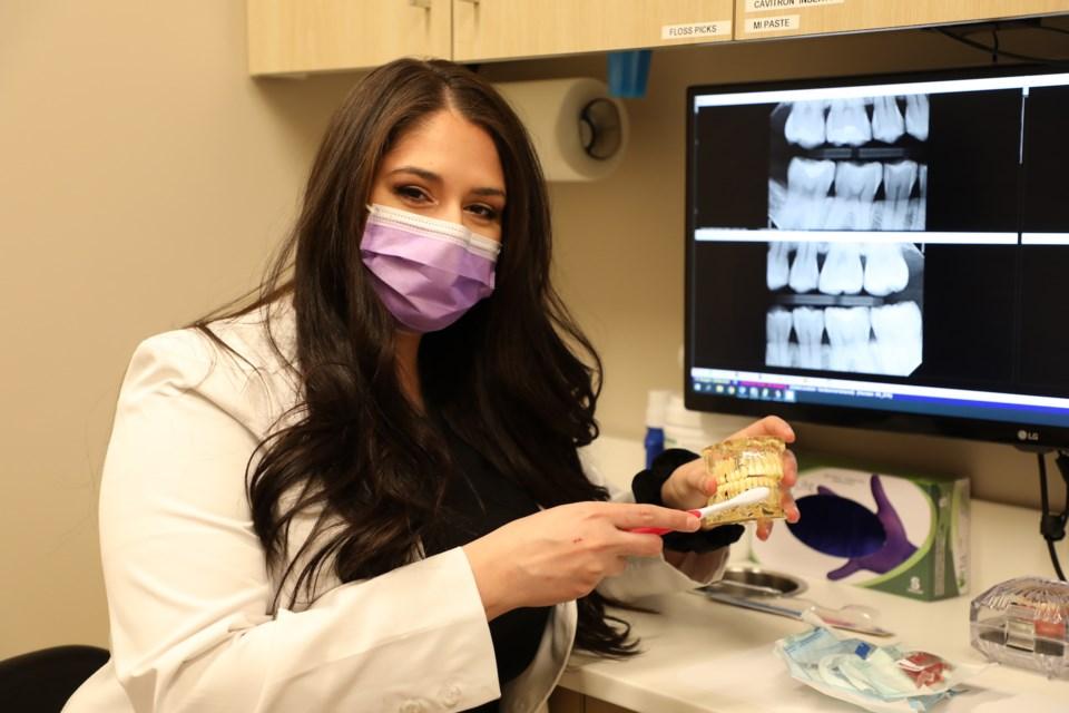 0704 Oral Health jn web
