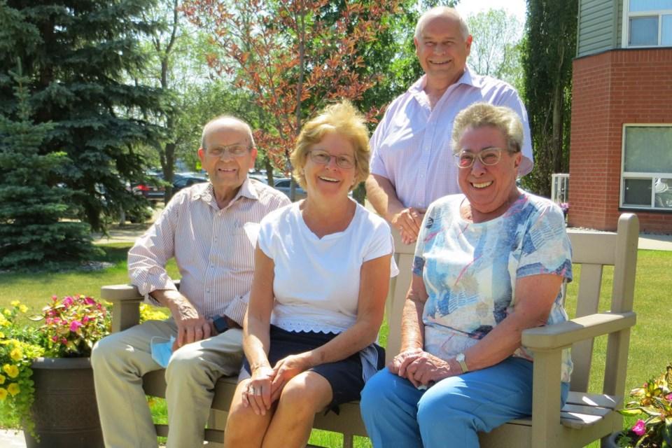 0707 Citadel Seniors ab CC