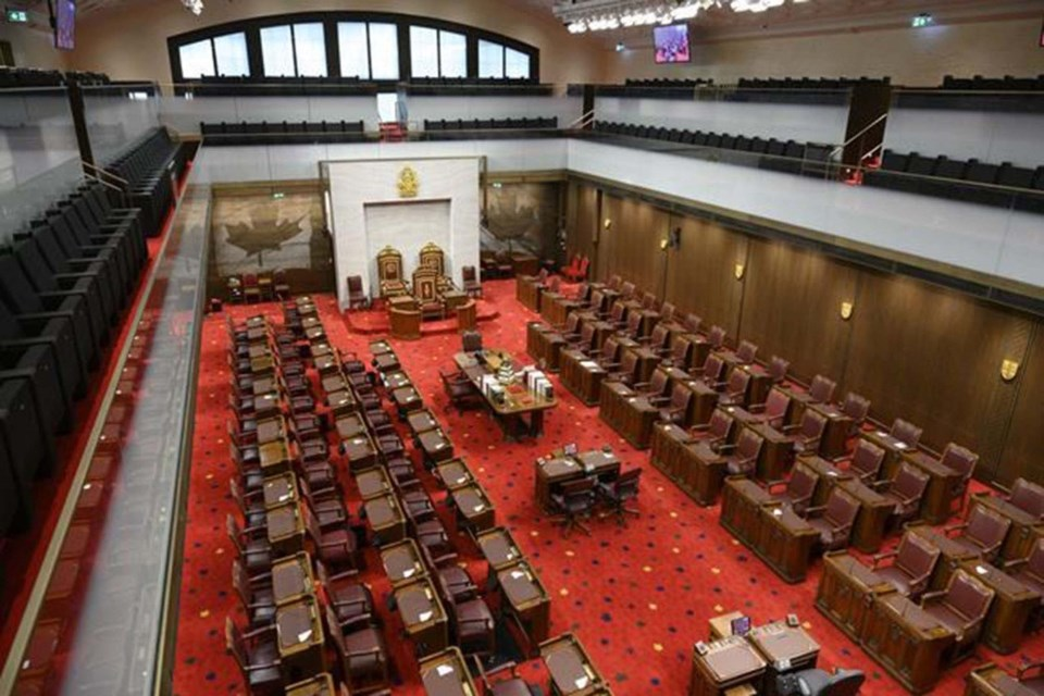 0707 senate CP photo CC