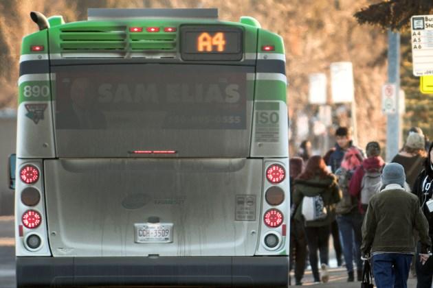 1007 transit file