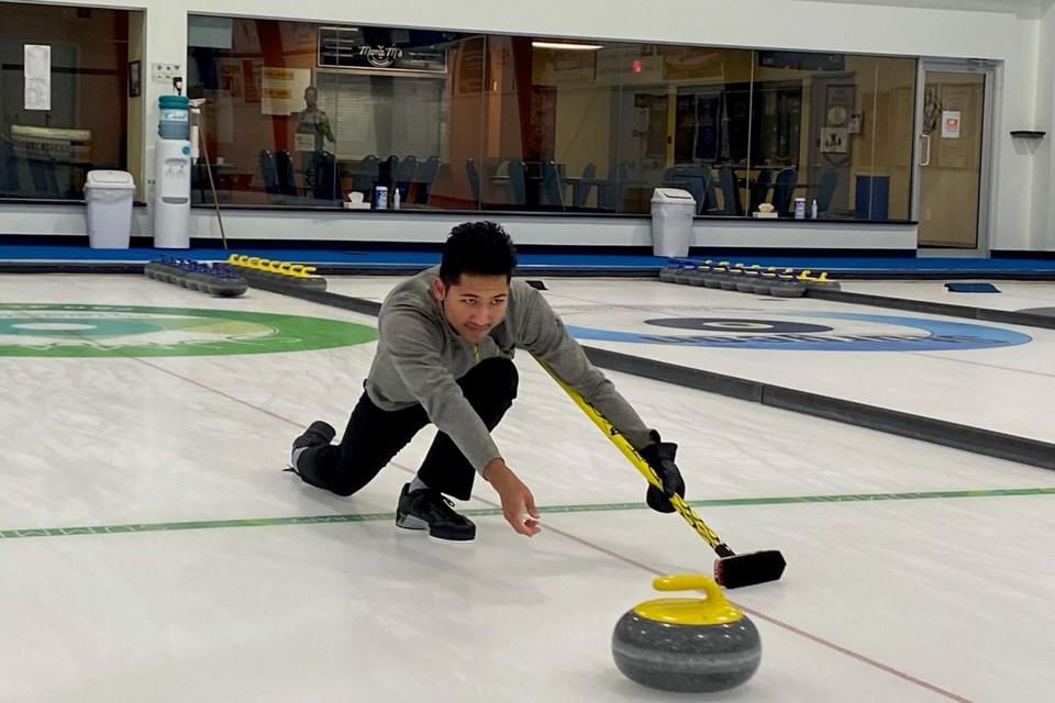 2209 curling ph CC