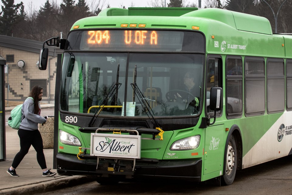 2808 bus file DR044