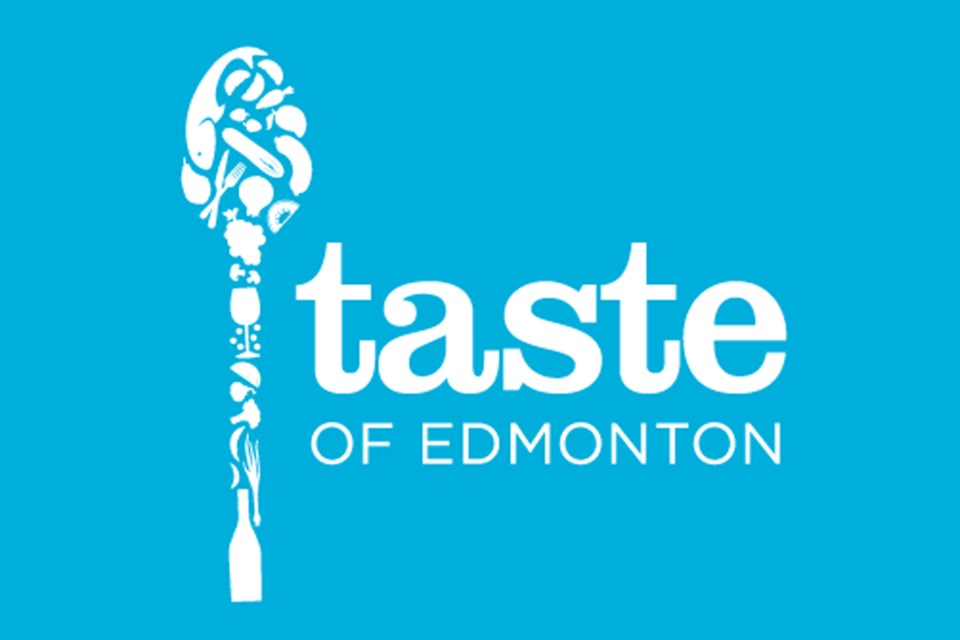 TasteOfEdm_Logo_All-Variations_Guide