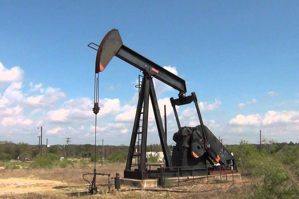 WellWiki.org serves as a resource for people wanting to find out about oil and gas well in their area