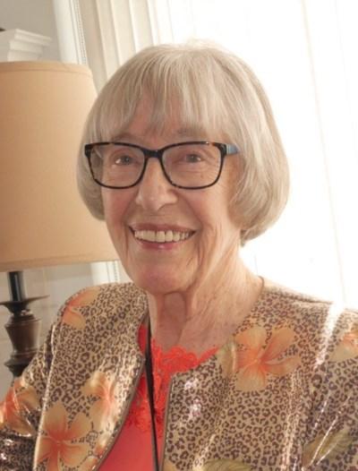 Rawlinson Obituary Photo