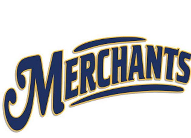 WEB SPORTS 0709 merchants