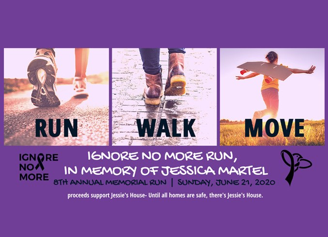 JMMF Spotlight Run-Walk-Move