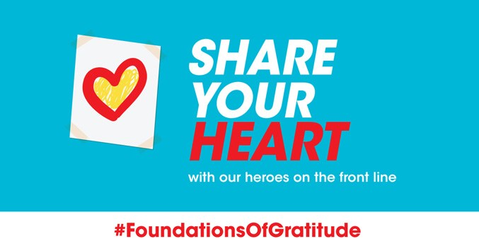 2020_Foundations-of-Gratitude