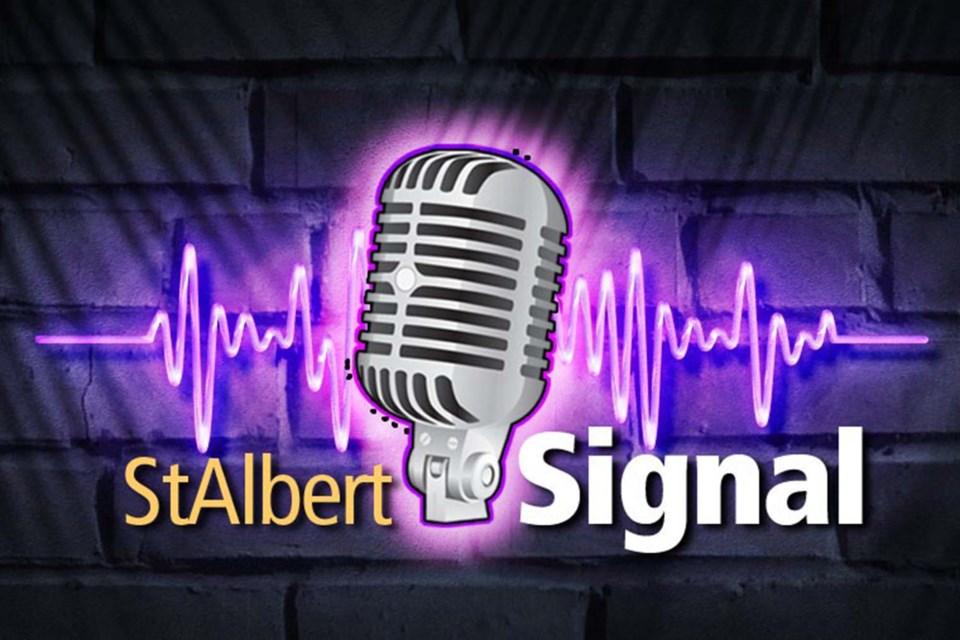 St. Albert Signal