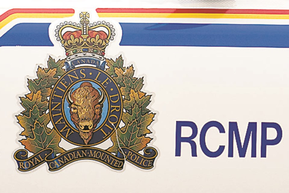 WEB RCMP stockrcmp34WEB