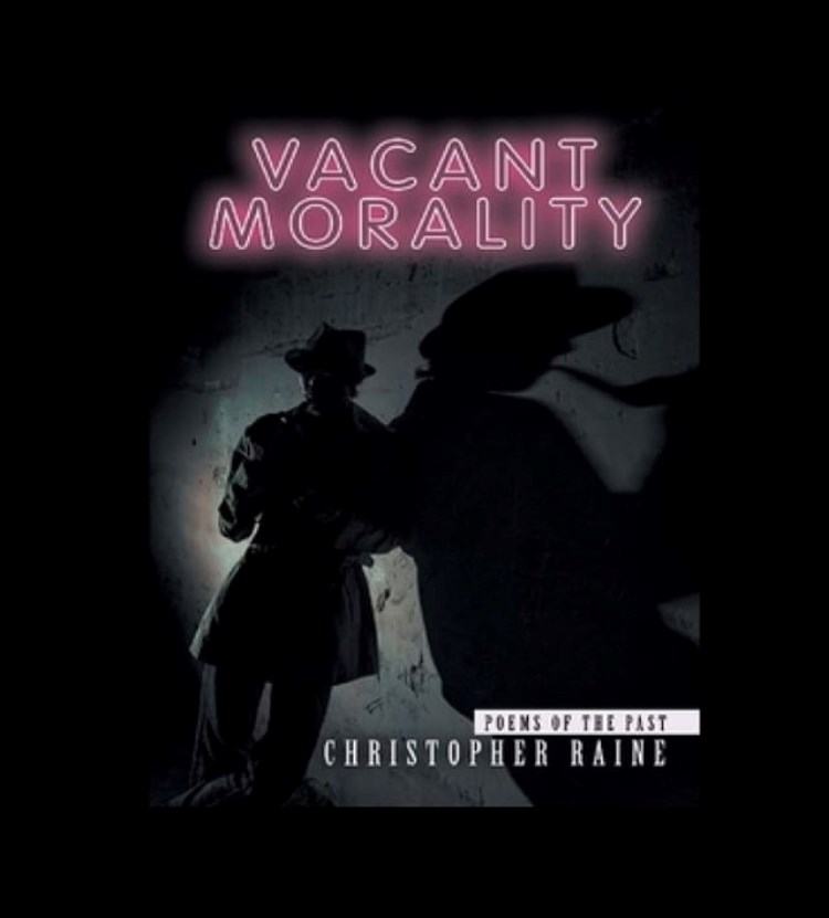 0702 raine sh vacant morality cover