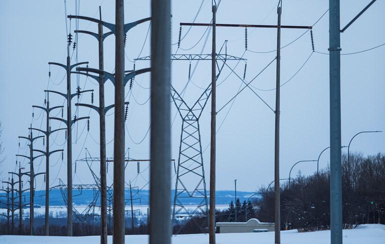 electricity CC 9792.eps