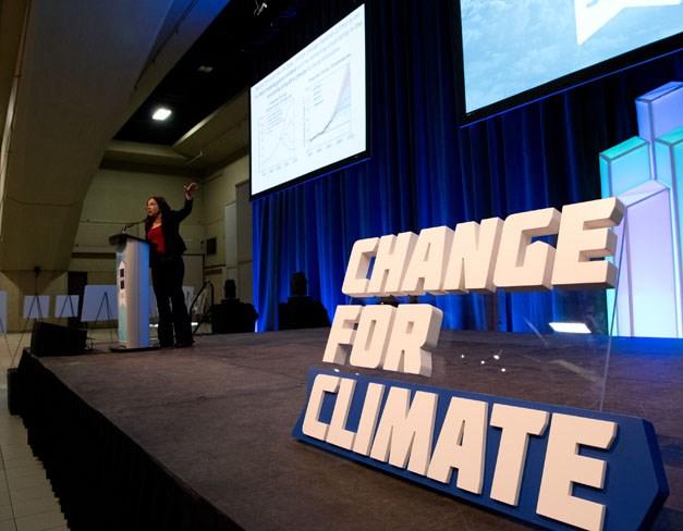 ClimateConference1b 1024 km