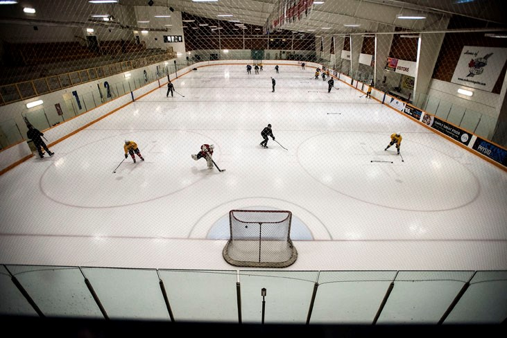 NEW active ah ice arena WEB DR17