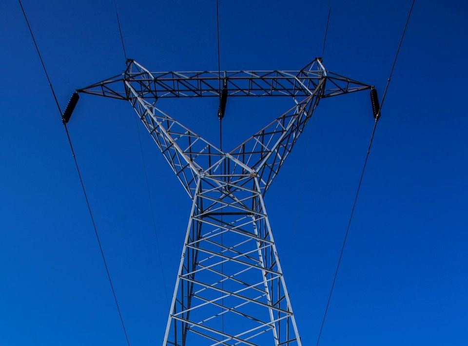 electricity CC 4797.eps