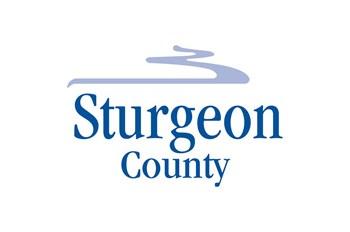sturgeon_county_logo_EO