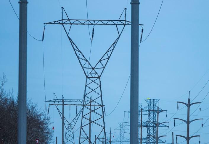 electricity CC 9813.eps