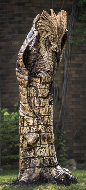 WEB 0408 carved dragon 2