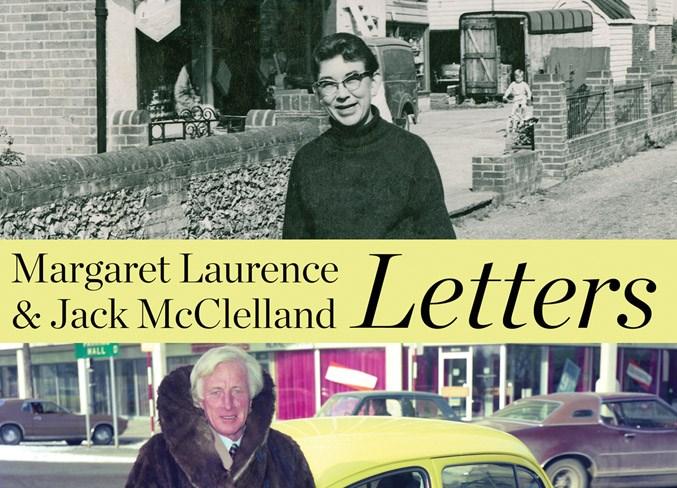WEB 2208 letters sh margaret jack letters cover[3] copy