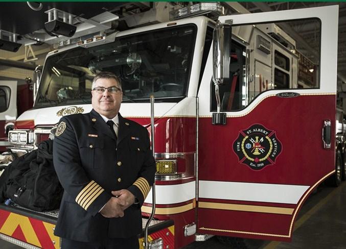 WEB 2908 fire chief jlh