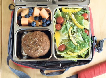 web 2508 lunches