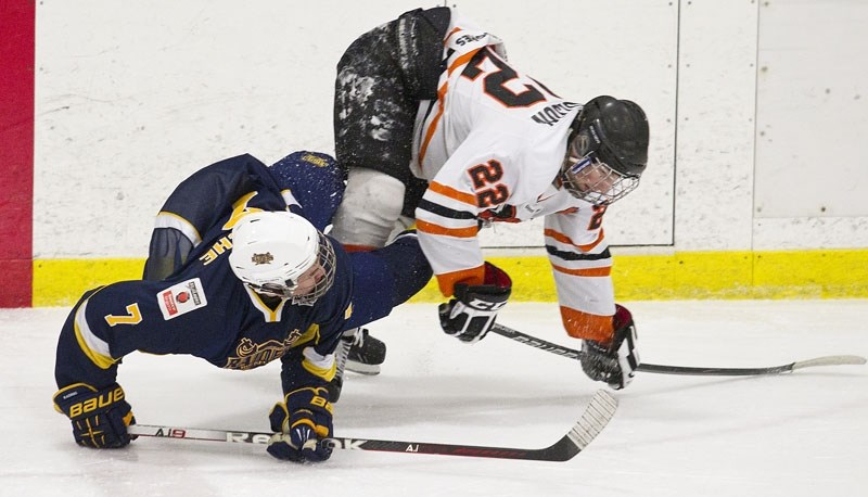 Inland Steel Bobcats use preseason time wisely - Meridian