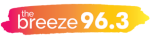Breeze-Logo-150