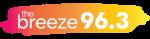 Breeze-Logo-150