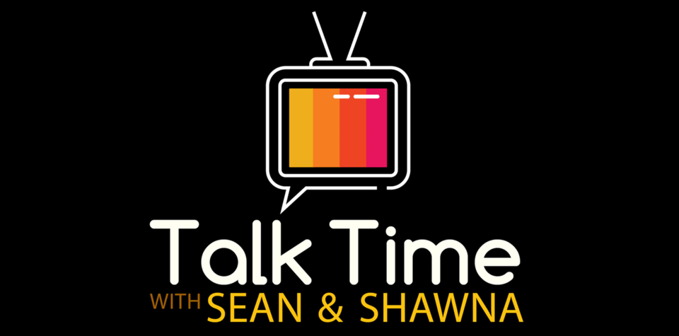header-Image---Talk-Time-With-Sean-Shawna