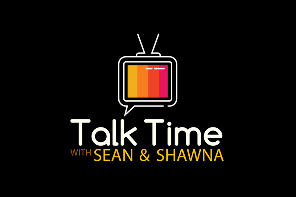 Talk-Time-With-Sean-Shawna-Freatured