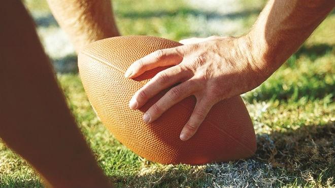 130415_football
