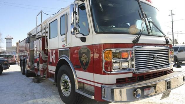 140317__fire-truck