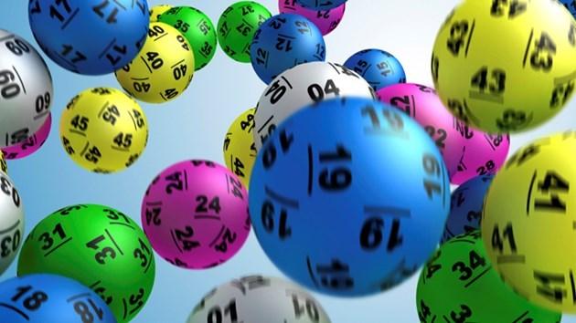 140816_lotto-balls