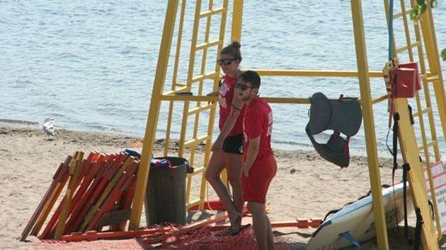 180816_lifeguard