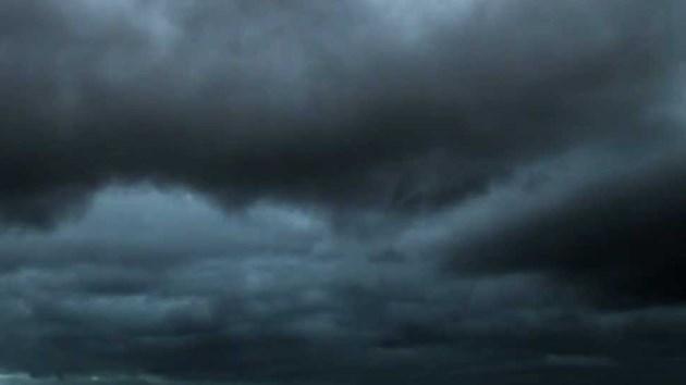190816_thunderstorm