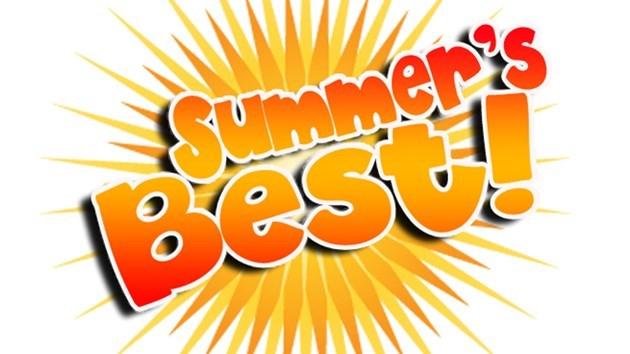 300617_summers_best_logo-thumb