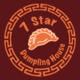 7 Star Dumpling House