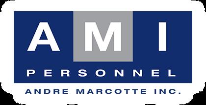 AMI Personnel