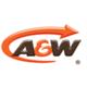 A&W (Sudbury)