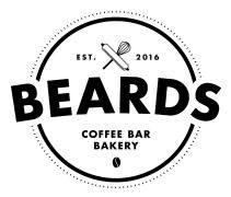 Beards Coffee Bar & Bakery