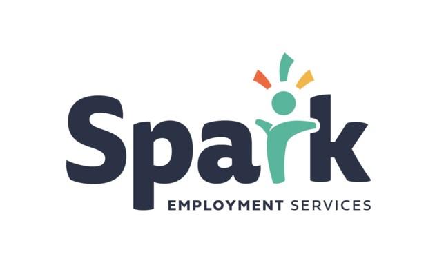 Spark Employment Services
