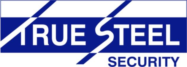True Steel Security