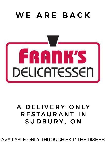 franks (002)
