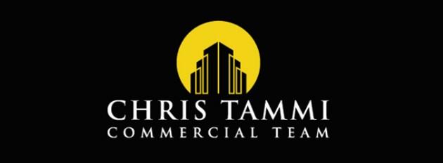 Chris Tammi - Mallette-Goring Inc.
