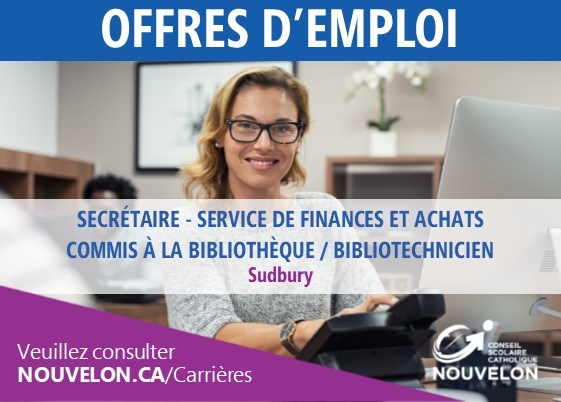 secretaire_fin_commis