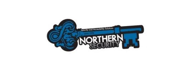 Northern Security Sudbury