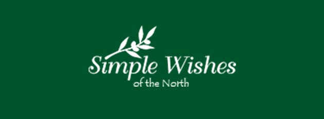 Simple Wishes of the North Inc.